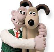 Wallace And Gromit Timmy Time Animate It Shaun The Sheep
